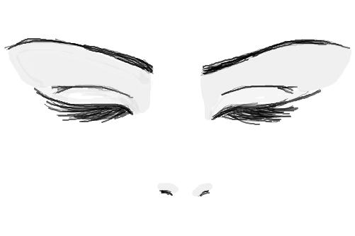 olhos-fechados