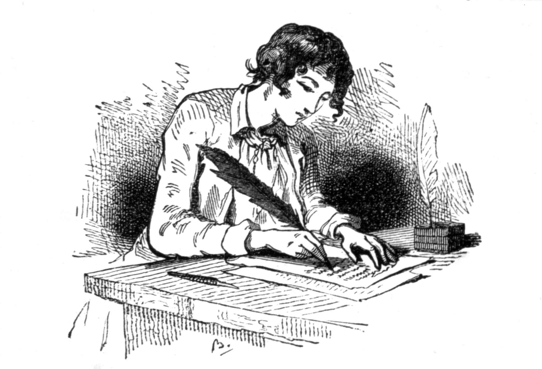 Der_Autor